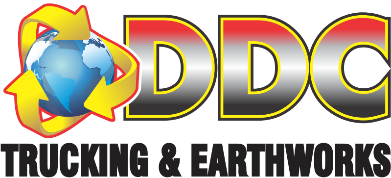 ddc contracting